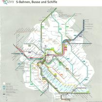 map-zurich3
