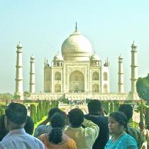 Taj-vintage